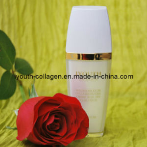 GMP, Top Cosmetics, 100% Natural Golden Milkfish Collagen Peptide Cherry Red E Ore Mask Liquid pictures & photos