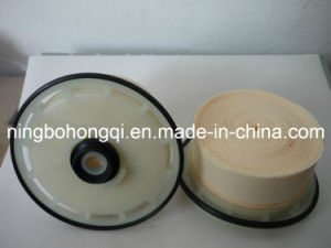 Fuel Filter 23390-51020 for Land Cruiser Toyota pictures & photos