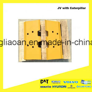 Heavy Equipment Undercarriage Spare Parts D7g Track Shoe for Caterpillar Komatsu Bulldozer Excavator. pictures & photos