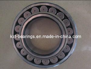 SKF 22210e Spherical Roller Bearing 22212e 22208e 22209e 22211e pictures & photos