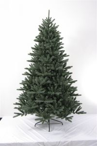 Wholesale PVC Tips 9 Feet Christmas Tree pictures & photos