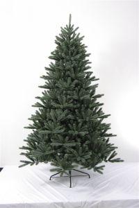 Wholesale PVC Tips 9 Feet Christmas Tree
