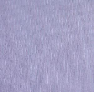 T/C ESD Fabric (LTLD-043) pictures & photos