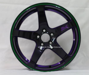 16-22inch Newly Design/Car Wheel/Wheel Rim/Car Rim pictures & photos