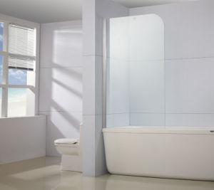 Tub Door (U001)