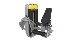 BMW-014 Leg Extension/Fitness Machine Bodystrong pictures & photos
