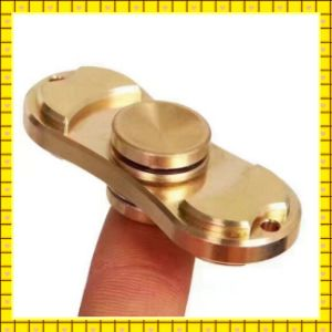 Paypal Accept 2017 Popular New Arrival Anti Stress Fidget Hand Spinner Toy pictures & photos