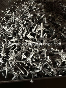 Iron Arrowheads for Fence or Gate pictures & photos