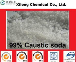 Caustic Soda, Caustic Soda Pearl, Caustic Soda Pearl 99%, Caustic Soda Pearl Price for Industrial pictures & photos