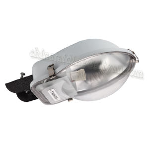 off Road LED Lights/Outdoor Street Light with Sodium Lamp Aluminum pictures & photos