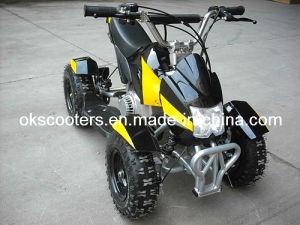 Mini ATV (YC-5002) pictures & photos