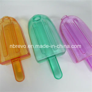 10LED Solar Powered Icecream String Light (RS1024B) pictures & photos