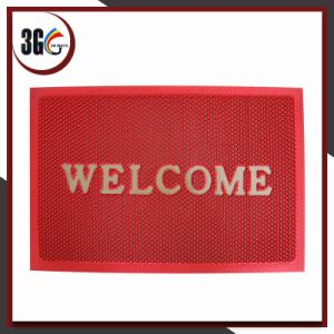 2017 Hot Selling 3G PVC Zig Mat (3G-JM5.0) pictures & photos