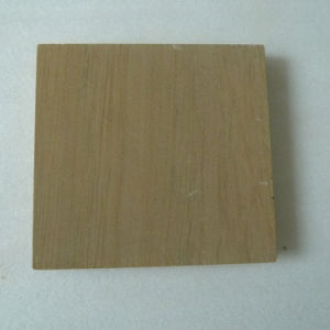 High Quality Yellow Sandstone on Sale