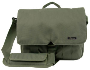 Shoulder Sling Bag Laptop Bags (SM8967B) pictures & photos