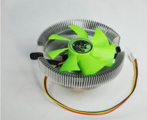 Vortex CPU Cooler for Intel and AMD Series with Low Price pictures & photos