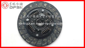 Dfsk (Sokon) Engine Dk13 Clutch Plate for C37 V27L V29 C35 pictures & photos