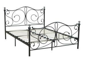 Bunk Bed (HF115)