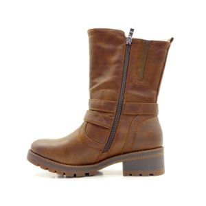 Comfortable Fashion Color Women Boots/Shoes Horse Boots Ridding Boots. pictures & photos