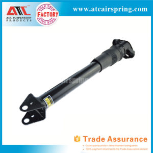 for Mercedes Benz W164 Rear Shock Absorber with Ads 1643201531 1643200931 1643202431 1643202631 pictures & photos