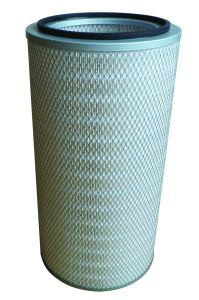 Cellulose Air Filter Cartridge pictures & photos