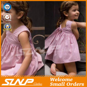 New Style Summer Baby Fashion Girl Dresses