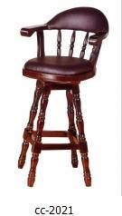 Tall Wooden Chair pictures & photos