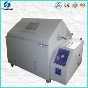 Ce Customization Salt Spray Corrosion Testing Cabinet Chamber pictures & photos