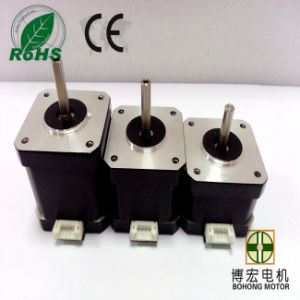 More Quantity More Discount Stepper Motor