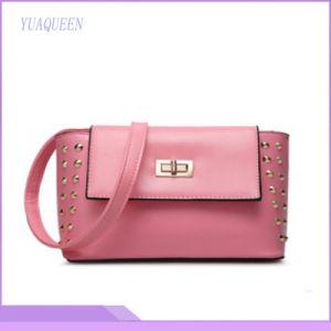 Sweet Shoulder Hand Bag