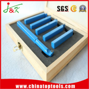 High Quality CNC Turning Tool Sets with Best Price pictures & photos