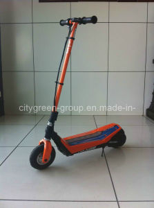 Electric Scooter for Kids New 200W pictures & photos