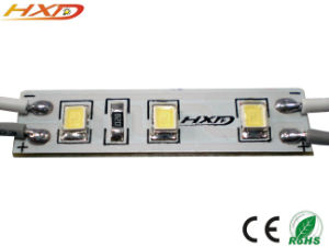 LED Module/ 2835 LED Module/ Non Waterproof LED Module pictures & photos