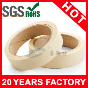 Automotive Type Paint Masking Tape (YST-MT-017) pictures & photos