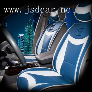 The New Candy Color Universal Car Cushion (JSD-P0093) pictures & photos