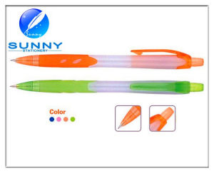Promotional Popular Staedtler Mechanical Pencil pictures & photos