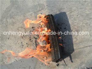 Best Selling Rice Husk Briquette Machine Line pictures & photos