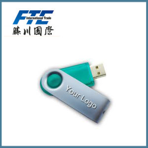 Cheap Giveaway Gift Super Mini USB Stick pictures & photos