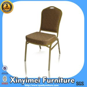 Rental Chair (XYM-G11) pictures & photos