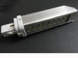 LED Light Pl Light LED G24 Pl Lamp (7W) pictures & photos