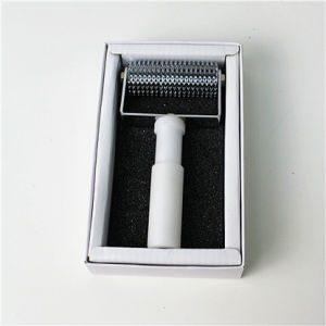 Acupuncture Derma Roller with Handle D-7-4 pictures & photos
