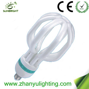 Flower Energy Saving Lamp 85W pictures & photos