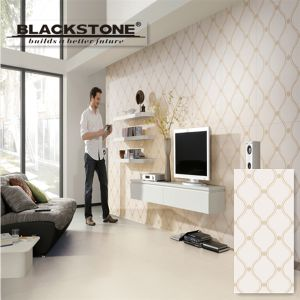 600X1200mm Colorful World Series Ceramic Thin Wall Tile with Grid Pattern pictures & photos