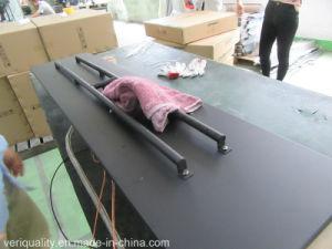 Burner Kit System Quality Control Service, Burner Inspection pictures & photos
