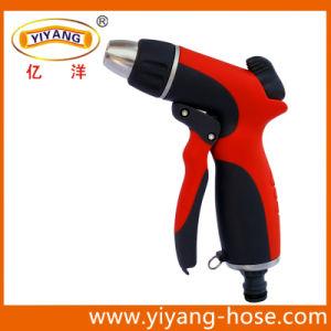 Garden Hose Spray Gun, Accessories for Garden Hose pictures & photos