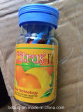 Wholesale Citrus Fit Slimming Weightloss Capsule (afd001) pictures & photos