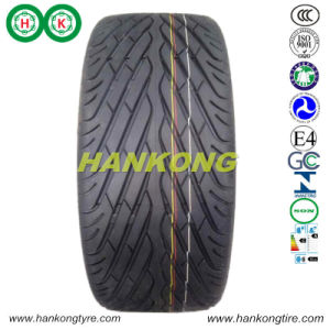 15``-19`` Passenger Car Tyre PCR SUV Tyre pictures & photos
