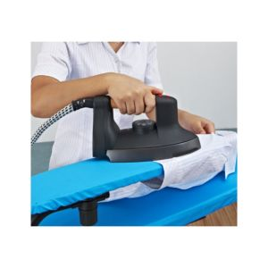 2 in 1 Steam Ironing Board with Garment Steamer (KB-211) pictures & photos