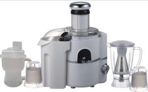 Dl-505 Juicer, Food Processor