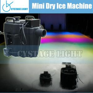 Design Best Quality 3000W Dry Ice Machine